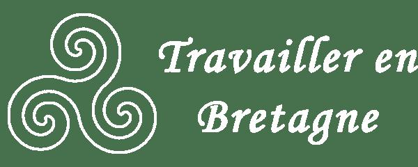 Travailler en Bretagne